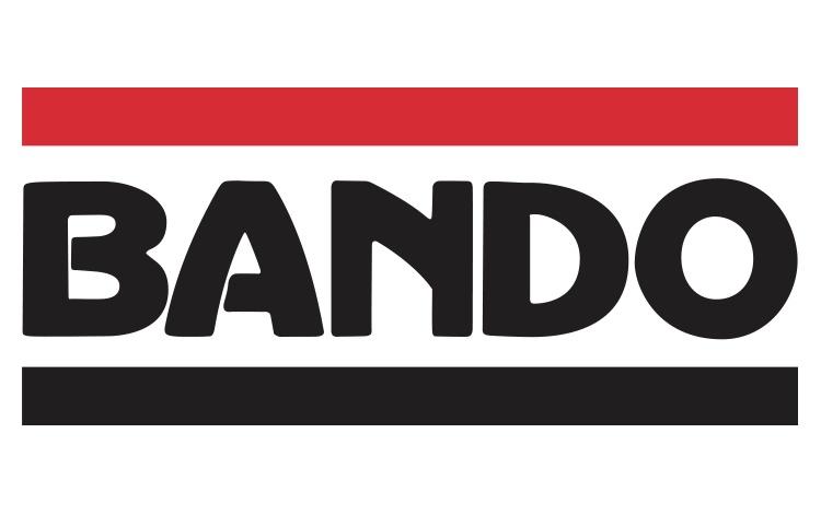 công ty Bando