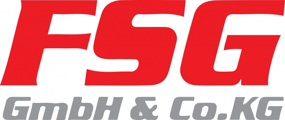 Logo FSG