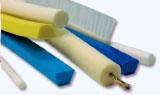 Courroie de transport polyester beige 40 D