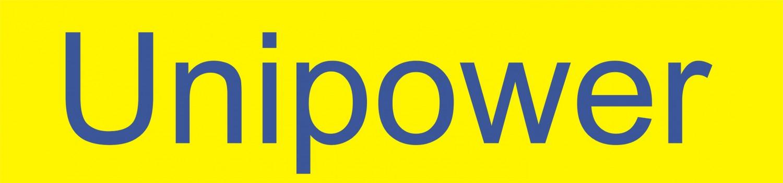 Logo Unipower Limiteur de couple