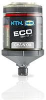 Huile Chain Oil