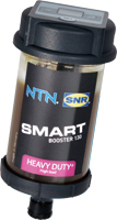 Graisse NTN SNR Smart Booster