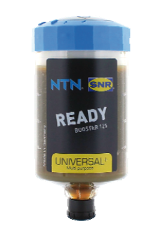 NTN-SNR Ready Booster