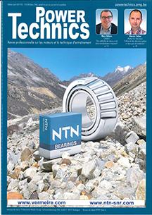powertechnics 04-2017