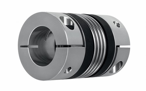 Rigid and specific couplings