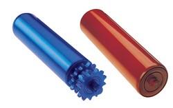 Rollers, drums, motor-drums, vibrating motors