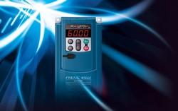 Variateurs de fréquence Fuji Electric