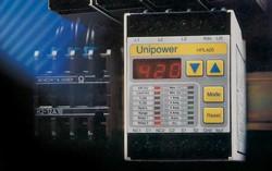 Unipower elektronische koppelbegrenzers
